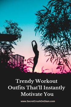 The best gym wear that will make you want to work out Fitness looks that'll make you want to work out and keep you motivated to get fit and healthy gym wear Best Gym, Best Yoga, Workout Clothes Cheap, Summer Dress, Spring Summer, Outfit Trends, Gym Style, Gym Shorts, Intense Workout