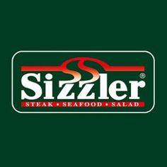 ศูนย์รวมงานออนไลน์ หางานทำ งานหลังเลิกเรียน งานหลังเลิกงาน งานแถวบ้าน ทำง่ายๆ: หางานทำ ร้านอาหาร Sizzler สาขาSQ 1 (ตรงข้ามสยามเซ็...
