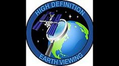 HD Livestream of Earth Now Available 24/7 from the Space Station  Read more: http://www.universetoday.com/111631/hd-livestream-of-earth-now-available-247-from-the-space-station/#ixzz30ZZRK5ms