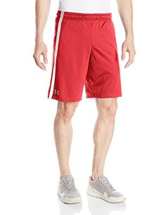 Now available on our store : Under Armour Tech....Check it out here ! http://www.frenzykart.com/products/under-armour-tech-mesh-short-mens-shorts?utm_campaign=social_autopilot&utm_source=pin&utm_medium=pin
