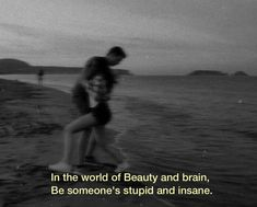 I heard it's supposed to get worse. Mood Quotes, Life Quotes, Qoutes, Aesthetic Words, Movie Lines, Hurt Quotes, Love Poems, Some Words, Relationship Quotes
