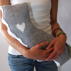 California Pillow