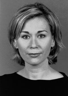 Anna Barrachina, ambaixadora de la Ruta del Xató 2007-2008
