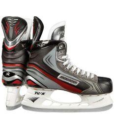 8bbd19a1f39 BAUER VAPOR X 6.0 SR HOCKEY SKATES Hockey Sticks For Sale