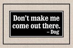 Funny_Doormats_M78.jpg (750×491)