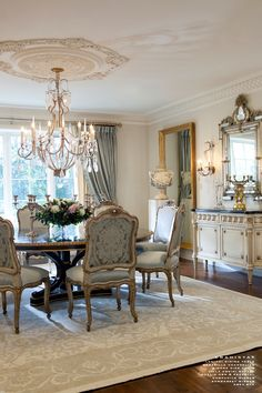 Shop The Look - San Marino Estate by Ebanista. Discover our artisan-made collection of home furnishings, handcrafted in the USA. http://ebanista.com.