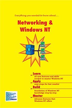 Hardware Networking Book