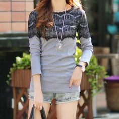 Tees & Tank Tops - Fashion Tank Tops for Women Online | TwinkleDeals.com Page 9
