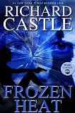 Frozen Heat Book 4