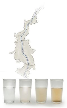 Río Medellín