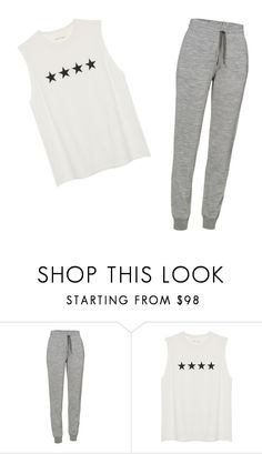 """""""Untitled #27"""" by miglebrazyte ❤ liked on Polyvore featuring interior, interiors, interior design, home, home decor, interior decorating and Icebreaker"""