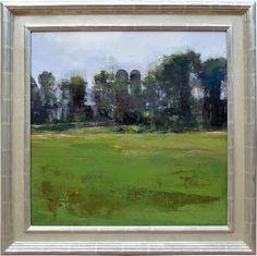 Douglas Fryer   Works   Meyer Gallery
