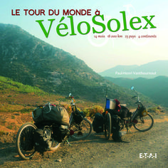 VeloSolex-Jacket_2CV RallyeRaid