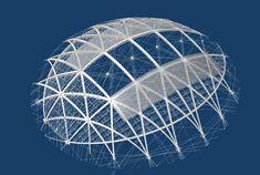 arup: singapore national stadium   designboom