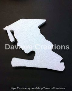 COPYLOVE Snowman Metal Cutting Dies Metal Stencil Template for DIY Scrapbook Album Paper Card Making Craft Decoration A