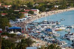 #Anguilla TRAVEL  ANGUILLA BY  MultiCityWorldTravel.Com Search Engine For Hotels-Flights Bookings Globally Save Up To 80% On Travel Cost Easily find the best price and availabilty from all ...