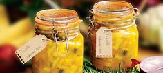 Click here to learn how to make piccalilli with our easy recipe. Get inspired by our mouth-watering recipes using Sarson's Pickling Classic Malt Vinegar