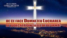 #filmul_Evangheliei #Dumnezeu  #creștinism #film #Iisus #biserică #salvare #rugăciune #Sfanta_Biblie