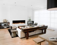 Pacific-Heights-Remodel-Great-Room-from-Dining-Table