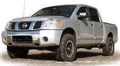 2016 Nissan Titan Diesel Release Date | Cars For You