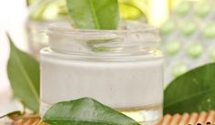 Homemade Whipped Coconut Oil Body Butter [DIY with CC] : CollegeCandy – Life, Love & Style For The College Girl