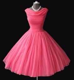 Pink!!! Fuschia ❤️❤️