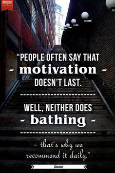 #fitness #sexy #motivation #fitspiration #gym #exercise #workout #justdoit #everydamnday #health