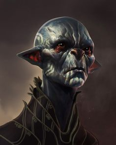 Alien, varish pratap singh on ArtStation at http://www.artstation.com/artwork/alien-80d53ca7-5b3d-49ff-922e-181863f0e4b3