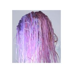 liked on polyvore featuring hair photo pictures and backgrounds