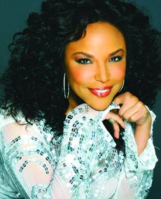Lynn Whitfield  Lynn Whitfield (née Butler-Smith; born May 6 1953) is an American actress and producer. She began her acting career in television and theatre before progressing to supporting roles in film. She won a Primetime Emmy Award for Outstanding Lead Actress in a Miniseries or a Movie and received Golden Globe Award nomination for her performance as Josephine Baker in the HBO biographical drama film The Josephine Baker Story (1991).  Whitfield spent her career after breakthrough…