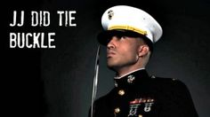 These 14 Marine Corps leadership traits are taught to every Marine on the planet. They are engrained in his or her very fiber.