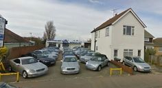 Northover cars has been exposed- Get the perfect deals for you cars and services.