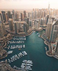 Dubai views 𖡧 @visit.dubai #visitdubai #sp #dubaiadventure