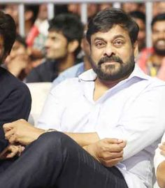 This is mega news. Megastar Chiranjeevi's much awaited 150th film is finally taking a step.As per the press release given by Chiru's PR team, much awaited 150th film will be launched on,