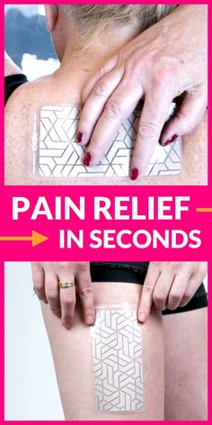 Herbal Remedies, Health Remedies, Morning Yoga Routine, Brown Spots On Face, Natural Pain Relief, Drug Free, Pain Management, Health Facts, Exercises