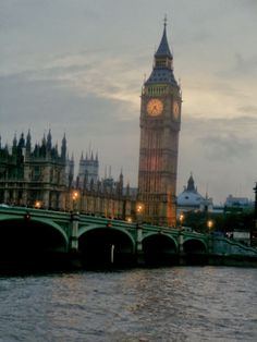 Au pair Anna in the UK http://ankalondon.blogspot.co.uk/
