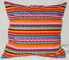 Blinding Stripes by seeratts on Etsy, $19.99