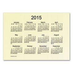2018 mini 6 month calendar postcard 2015 calendar by janz laminated purple and white 12 x 18 2015 pocket calendar business card template reheart Gallery