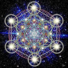 A geometria sagrada e o mistério da quadratura do círculo - www.yogui.co                                                                                                                                                                                 Mais