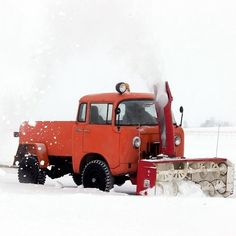 1000 images about snow blowers on pinterest snow trucks and canadian pacific railway. Black Bedroom Furniture Sets. Home Design Ideas
