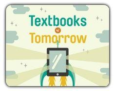 Image result for digital textbooks