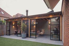 Pool Gazebo, Pergola Canopy, Pergola Patio, Backyard, Terrace Design, Patio Design, Garden Design, House Design, Outside Room