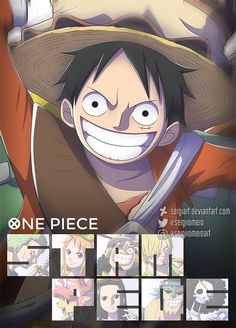 8136 Best one piece images in 2019 | Anime one, One piece