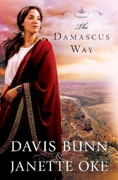 Acts of Faith: The Damascus Way Bk. 3 by Janette Oke and Davis Bunn Hardcover) for sale online I Love Books, Great Books, Books To Read, Janette Oke Books, Bible Topics, Historical Fiction, Historical Romance, Poses, Paperback Books
