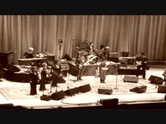 Leonard Cohen - Do I Have To Dance All Night (1976 version - with Laura ...