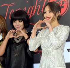Miryo and Narsha to form first Brown Eyed Girls sub-unit | http://www.allkpop.com/article/2013/11/miryo-and-narsha-to-form-first-brown-eyed-girls-sub-unit