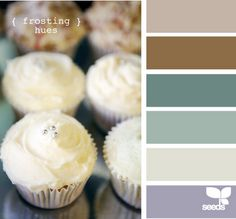 frosting hues (from design seeds)
