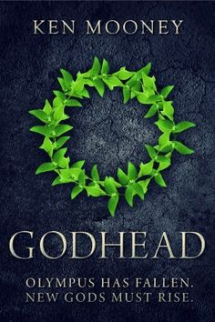 Godhead (The Last Olympiad) by Ken Mooney, Awesome book by the newest member of Breakwater Harbor books.  I had the pleasure of reading an early draft of this!  http://www.amazon.com/dp/B00BW25DWU/ref=cm_sw_r_pi_dp_Z8Dpsb04DY2EP