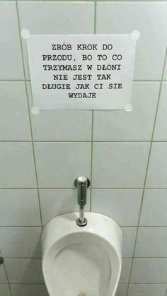 Tekst Wtf Funny, Funny Jokes, Sarcastic Humor, Cheer Up, Httyd, Good Mood, Inventions, Texts, Funny Pictures
