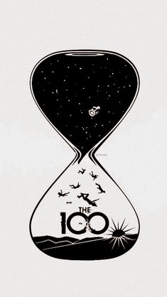 tattoo background ideas * tattoo back - tattoo back women - tattoo background - tattoo back of arm - tattoo background filler - tattoo back of neck - tattoo back of arm above elbow - tattoo background ideas The 100 Cast, The 100 Show, It Cast, Bellarke, The 100 Serie, The 100 Poster, Lexa E Clarke, The 100 Characters, The 100 Quotes